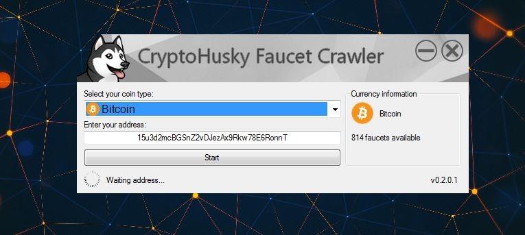 cryptohusky-starting.jpg